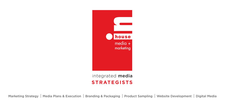 InHouse Media & Marketing